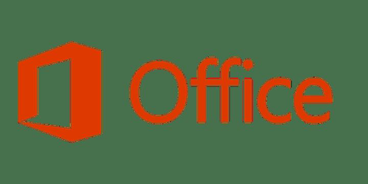 Los Intel Broadwell provocan el error Machine_Check_Exception en Office 2016