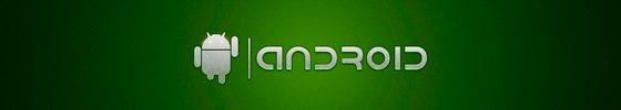 Cómo eliminar los contactos duplicados en Android