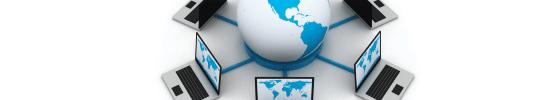 uProxy, el proxy de Google llega a los navegadores