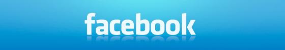 Facebook pide el DNI a los usuarios sospechosos
