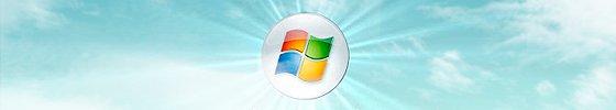 Cómo seguir utilizando Windows Live Messenger