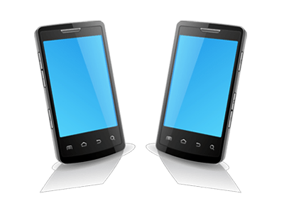 Imagen - ¿Qué es un smartphone?