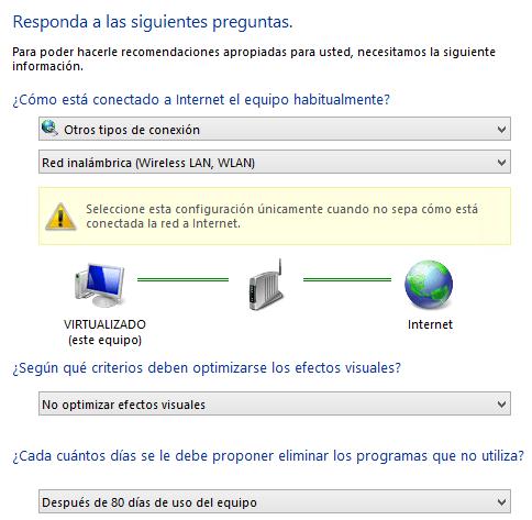Imagen - ¿Qué hacer al comprar un nuevo ordenador?