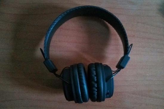 Imagen - Review: Auriculares Bluetooth Estéreo Avantree Hive