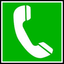 Imagen - ¿Te cobran por colgar una llamada?