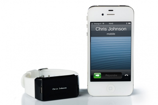 Imagen - 6 smartwatches Android por menos de 100 euros