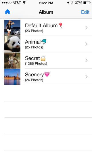 Imagen - Bloquea el acceso a apps en Android