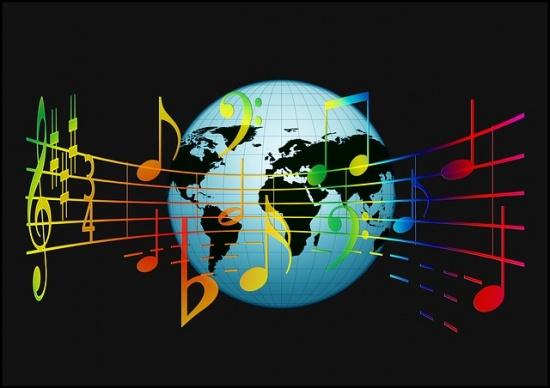 Imagen - Cómo identificar canciones que no conocemos