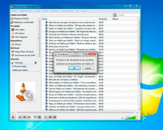 Imagen - 10 funciones poco conocidas de VLC Media Player