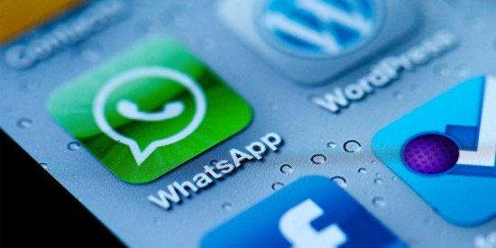 Imagen - Cómo desactivar WhatsApp si perdemos o nos roban el móvil