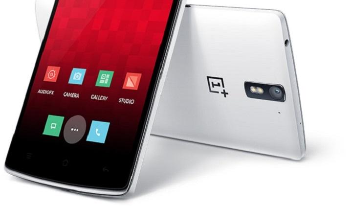 ¿Dónde comprar el OnePlus One en España?