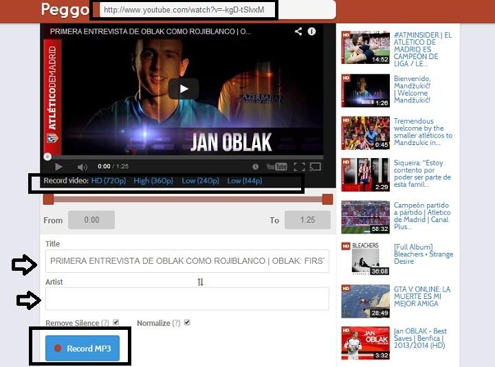 Imagen - Cómo guardar vídeos de YouTube para verlos offline