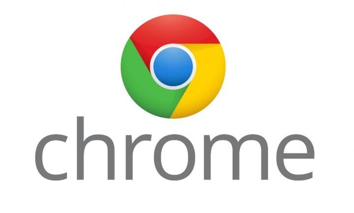 Cómo silenciar automáticamente las pestañas de Chrome