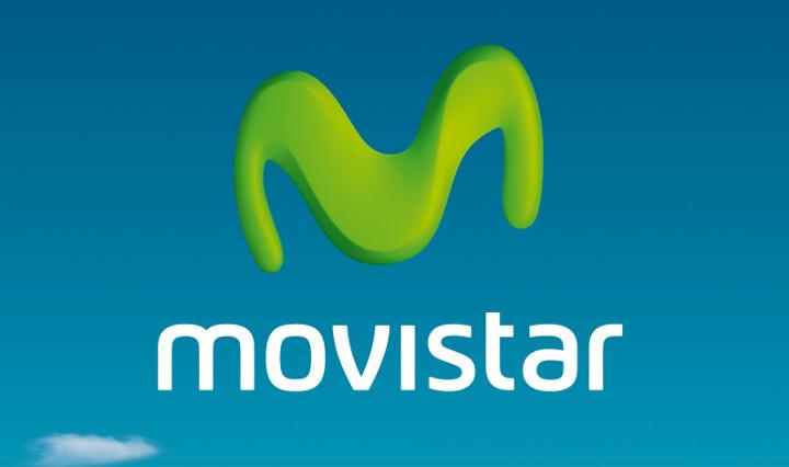Movistar prepara 200 megas simétricos para las próximas semanas