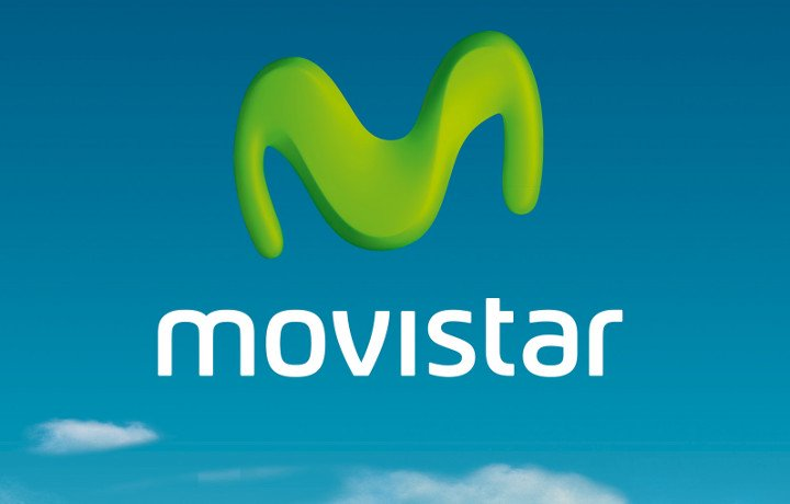 Los clientes de Movistar ya disponen de 4,5G o LTE-Advance