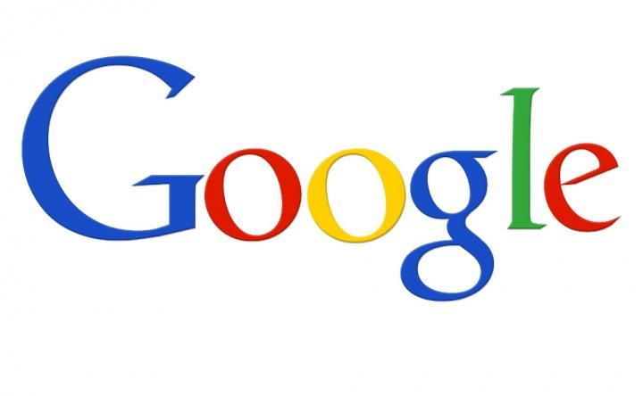 10 útiles direcciones de Google
