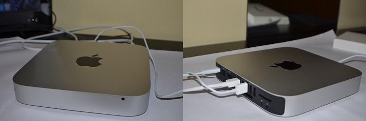 Imagen - Review Mac mini: lo mejor en relación calidad precio de Apple