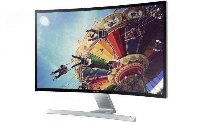 Imagen - ¿Qué es la tasa de refresco de un monitor?