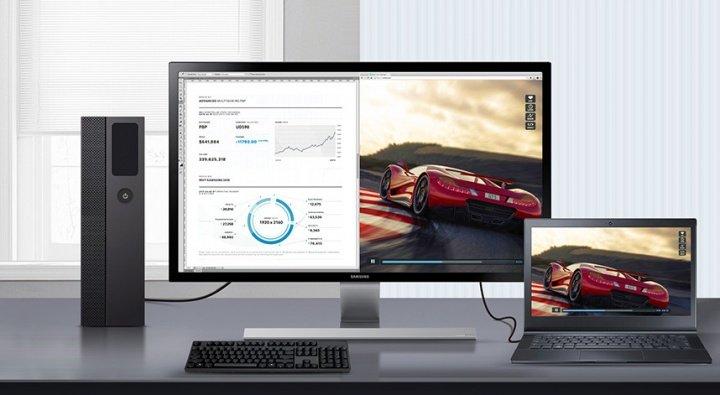 monitor-pc-041014