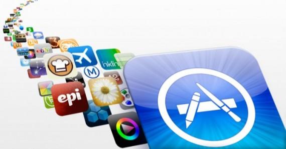 Imagen - 5 funcionalidades de Android 5.0 Lollipop de las que carece iOS 8