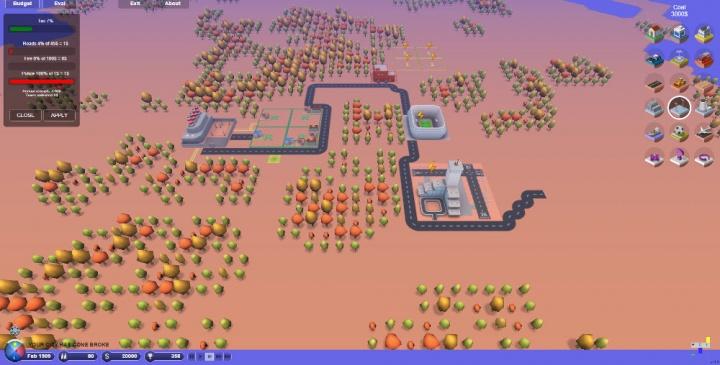 Imagen - Juega al SimCity gratis en el navegador