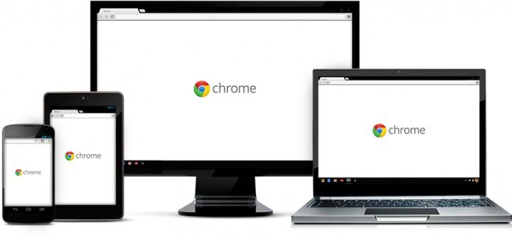 Imagen - 13 útiles atajos de teclado para Google Chrome