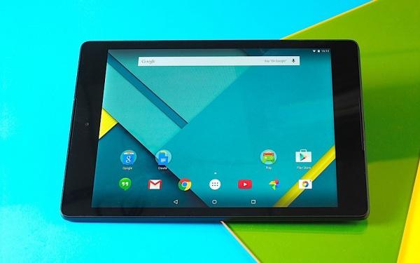 Imagen - Ventajas y desventajas de tablets con iOS, Android o Windows Phone