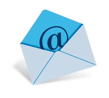 email-180115