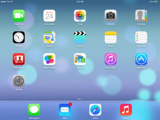3 Formas de Adicionar Apps ao iPad - wikiHow