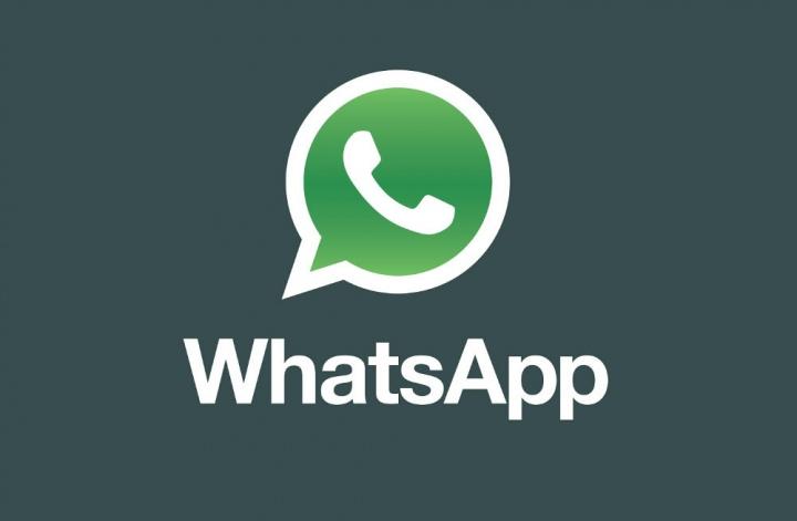 Cómo usar WhatsApp Web desde un tablet