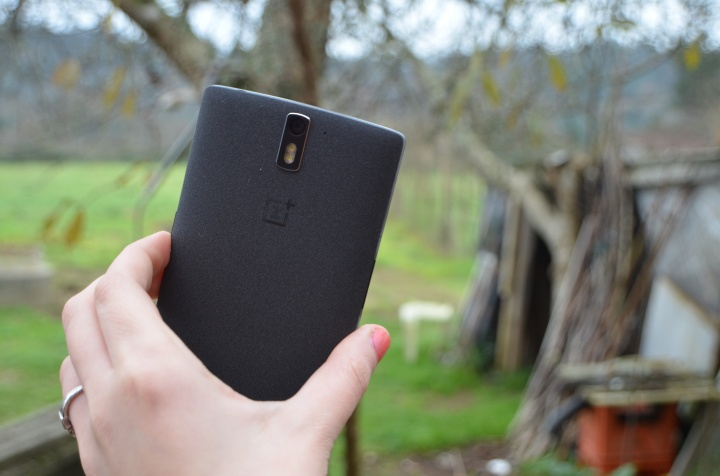 Imagen - Review OnePlus One: analizamos el mejor gama alta en relación calidad precio