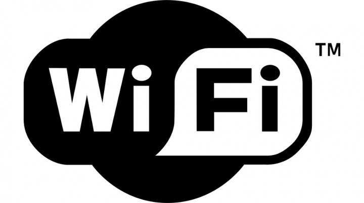 Imagen - WiFiPhiser, una nueva herramienta para hackear WiFis