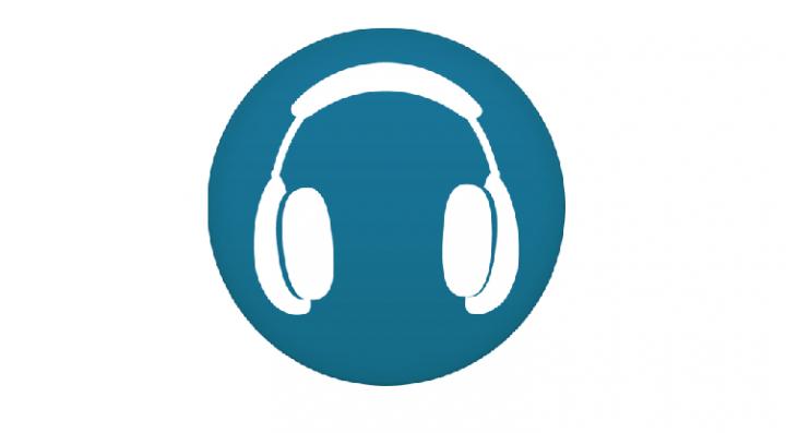 Descarga música en mp3 desde Android