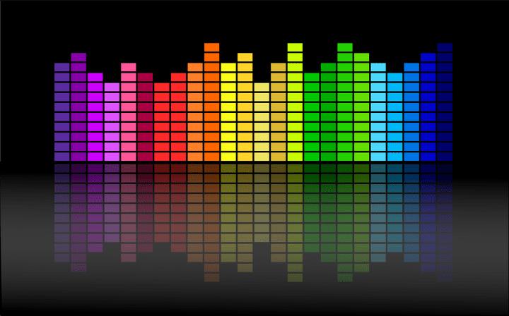 5 apps para escuchar música en el móvil