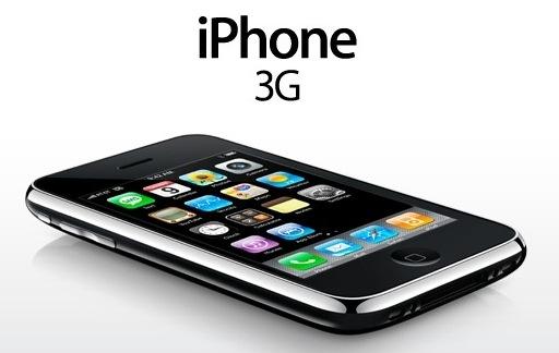 Imagen - ¿Cuánto dinero habrías ganado si en vez de comprar el iPhone compras acciones de Apple?