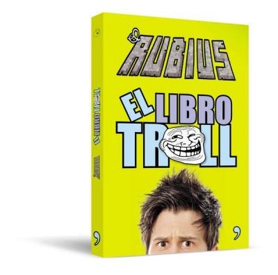 Imagen - 7 curiosidades sobre El Rubius