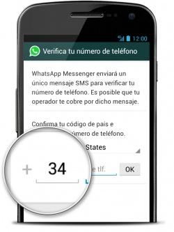 Imagen - Cómo hacer llamadas de WhatsApp desde el ordenador