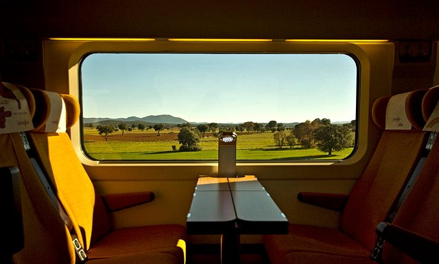 Imagen - Cómo viajar barato en RENFE gracias a Internet