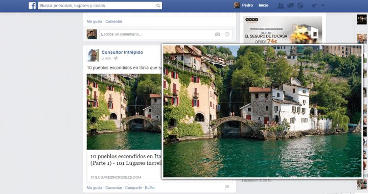 Imagen - 11 útiles trucos para Facebook que todo el mundo debería conocer