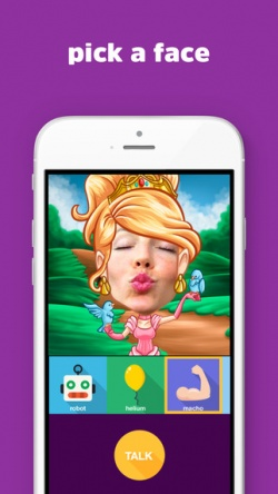 Imagen - 11 apps para añadir funciones a Facebook Messenger: crea memes, gifs, sonidos...