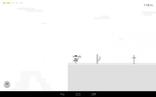 Imagen - 5 de los mejores juegos para tu smartphone
