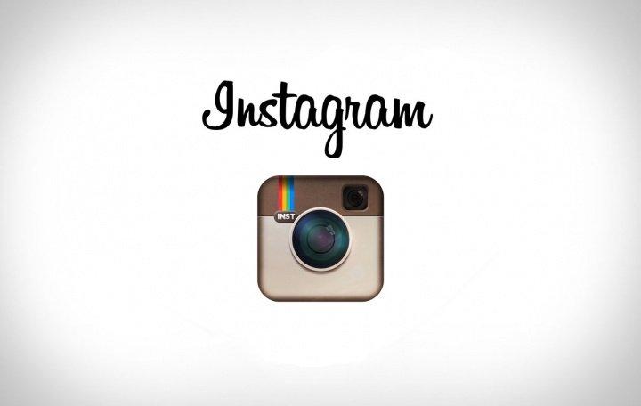 Cómo dejar de sincronizar los contactos del móvil en Instagram