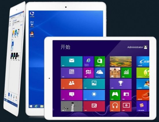 Imagen - 7 mejores tablets chinas