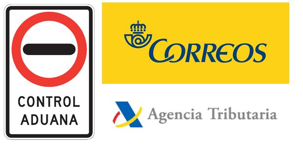 aduanas-agencia-030515