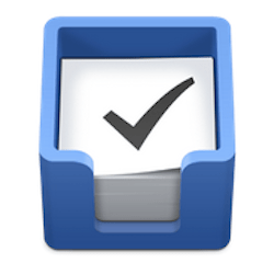 Imagen - 15 programas imprescindibles para Mac 2015