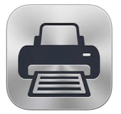 Imagen - 20 aplicaciones imprescindibles para iPhone 6