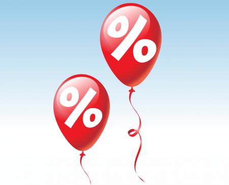 Imagen - Cómo ahorrar en tecnología y accesorios comprando online