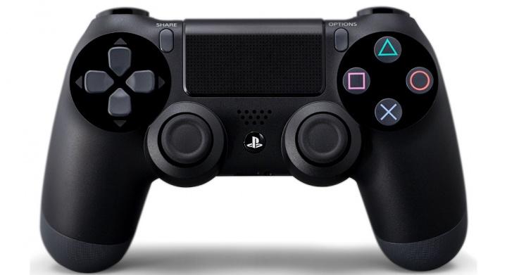 Cómo usar el mando de PlayStation 4 en PC
