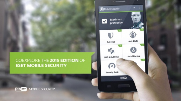 Imagen - Los 11 mejores antivirus para Android