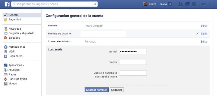 Imagen - Cómo eliminar virus de Facebook